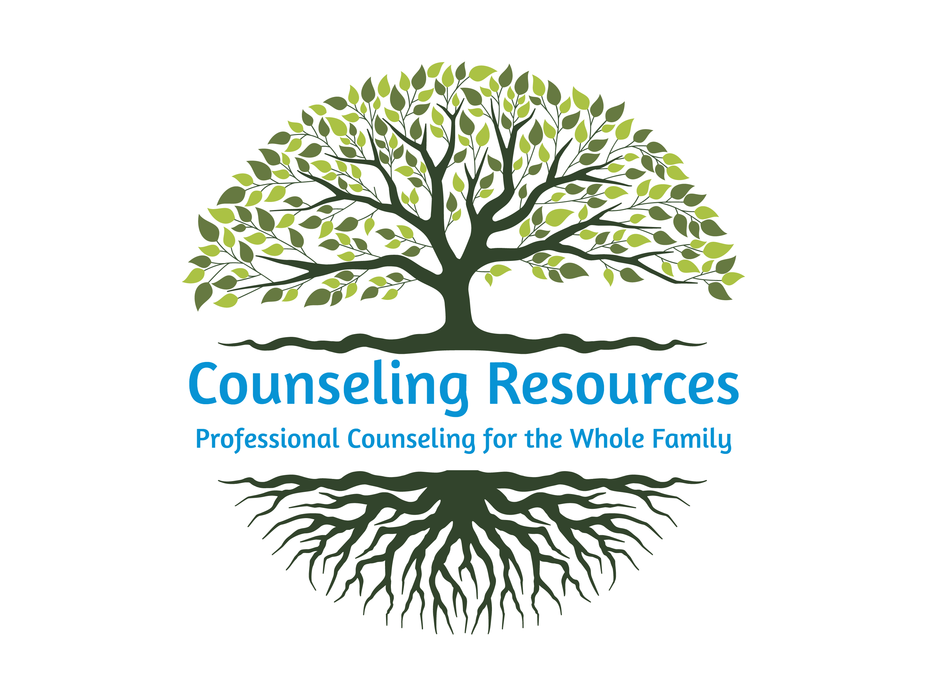 Counseling Resources